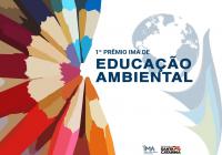 Prêmio IMA de Educação Ambiental