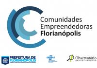 Prefeitura de Florianópolis e Sebrae abrem mais 500 vagas em palestras sobre Custos gratuitas