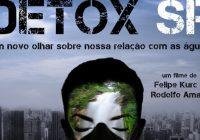 """Projeto """"Diálogos Urgentes"""""""