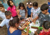 Centros de Convivência da Prefeitura de Florianópolis vão receber projeto de educação no trânsito