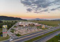 Dez novas lojas inauguram no Porto Belo Outlet Premium