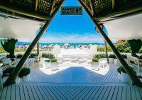 Ammo Beach apresenta o Réveillon da Praia 2020