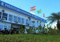 Prefeitura de Palhoça abre processo seletivo para estagiários
