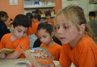 Prefeitura de Florianópolis abre processo seletivo emergencial para professor