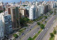 Cidades precisam ter soluções exclusivas, defende especialista