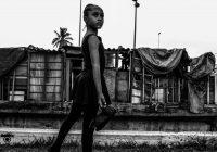 Bienal Afro começa em Novembro em Florianópolis e Porto Alegre