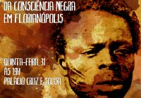 Mês dedicado ao combate ao racismo contra a população negra