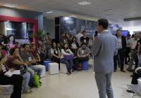 UniSociesc conquista o Prêmio Top de Marketing e Vendas 2019 da ADVB/SC