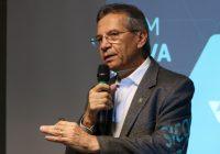 Quanto mais a população conhece, mais adere, diz presidente do Sicoob