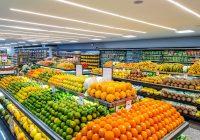 Saiba por que você deveria aumentar o consumo de frutas no Verão