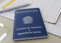 SC gerou 16,4% dos novos empregos do país em outubro