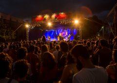 Udesc recebe inscrições de atividades culturais do Brasil e do exterior para FIK 2020