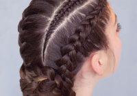 Hair e make: saiba quais são as tendências para as festas de fim de ano