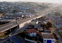 74,2% dos municípios catarinenses possuem gestão eficiente