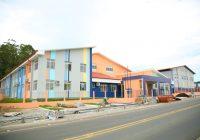 Prefeitura lança o Fevereiro da Educação