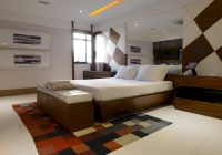 Ocupação de hotéis na Grande Florianópolis cresceu 1,72% em janeiro
