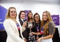 UniSociesc Florianópolis sediou a maior competição de Direito Internacional do mundo
