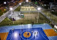 A necessidade de uma gestão eficiente no setor de iluminação pública das cidades