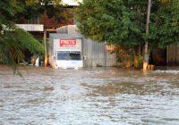 Lei que agiliza liberação de recursos para municípios em estado de emergência