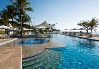 Itapema Beach Resort By Nobile (SC) oferece Carnaval agitado e experiência única em meio a natureza