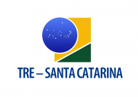 TRE-SC disponibiliza mais de 47 mil vagas para agendamento nos Cartórios