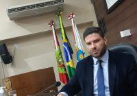 Câmara realiza sessão histórica online  para discutir ações contra o coronavírus na Capital