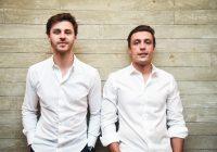 Caravela Capital tem time de mentores completo e diferenciado