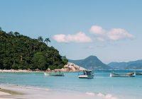 Fecomércio/SC anuncia R$ 15 milhões em investimentos para o setor turístico
