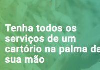 Cartórios de SC suspendem atendimento, mas disponibilizam serviços pela internet