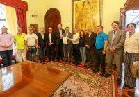 Governador sanciona lei que reajusta o salário mínimo regional