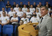 Secretário Nacional de Segurança Pública destaca ações do Estado na resolução de crimes