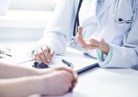 SIMESC orienta que população não deixe de procurar atendimento médico para outras doenças durante pandemia do Coronavírus