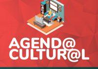 Agenda on-line divulga iniciativas digitais de artistas catarinenses