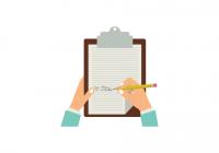 FCC abre inscrições para pareceristas e avaliadores