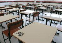 Governo do Estado define novo cronograma de funcionamento do transporte e educação