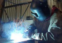 Sine/SC oferece 110 mil vagas de emprego no estado em um ano