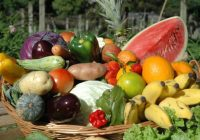 Programa destina R$ 4,5 milhões para compra de alimentos