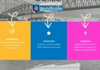 Prefeitura de Florianópolis disponibiliza plataforma gratuita com vagas de emprego e estágio