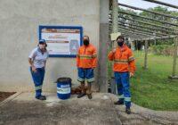 PMF vai pagar por tratamento de resíduos orgânicos em comunidades