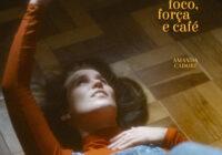 """Videoclipe oficial de """"Foco, força e café"""" já está no ar"""