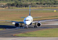 Malha aérea de setembro em Florianópolis tem retorno dos voos para Porto Alegre