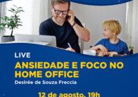 Prefeitura de Florianópolis e Junta Comercial de Santa Catarina lançam serviço digital que diminui o tempo para abertura de empresa