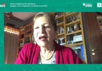 Entrada do Brasil na OCDE deve afetar aspectos tributários e ambientais