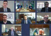 BRDE assina contrato de 70 milhões de euros com a Agência Francesa de Desenvolvimento para estados do Sul