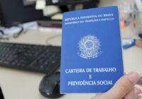 Taxa de desocupação cresce de 5,7% para 6,9% em Santa Catarina