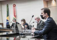 Estado lança ferramenta para acompanhamento das emendas parlamentares estaduais