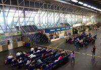 Terminal Rita Maria garante economia de R$ 15 milhões ao Estado