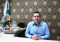 Entrevista: Novo presidente da Fecam