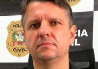 O papel da Polícia Civil no combate à corrupção, por Rodrigo R. Schneider