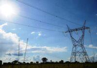 Brasileiros querem energia limpa e mais barata, mas não sabem como, diz pesquisa